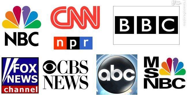 خباثت رسانهای