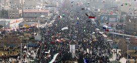 ایرانی از تهدید نمیترسد