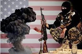 در گفتوگو با خبرگزاری تسنیم: غرب به دنبال زنده نگهداشتن کانون بحران در منطقه غرب آسیا است