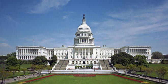 مجلس نمایندگان آمریکا به دست دموکرات ها می افتد؟