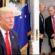 فارین پالیسی: ترامپ چگونه در حال حرکت به سمت جنگ با ایران است؟ / نشست ورشو، تهدید اروپا و ویدیوی بولتون خطاب به تهران، همگی یاداور اتفاقاتی است که پیش از جنگ با عراق افتاد