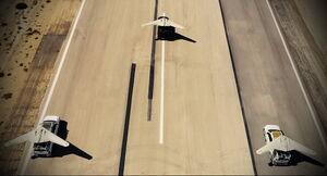 ۲ رکورد جهانی سپاه با رزمایش چشمگیر «الی بیت المقدس»/ بزرگترین ناوگان پهپادهای «بال پرنده و رادارگریز» در اختیار ایران