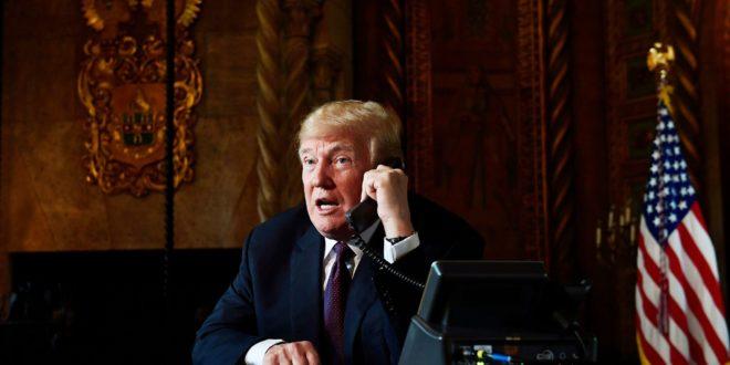 فارین پالیسی: ترامپ چگونه با تصمیم ضدایرانی خود برای آمریکا دردسر می آفریند؟