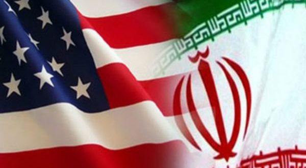 فارین پالیسی: تنش میان ایران و آمریکا چقدر خطرناک است؟