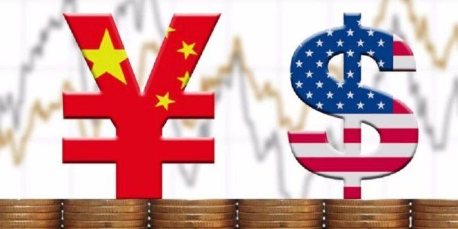 تحلیل نیویورک تایمز از تشدید جنگ تجاری آمریکا-چین