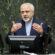 ظریف در مجلس :هیچ کس به اندازه من از توان موشکی کشورمان دفاع نکرده است.