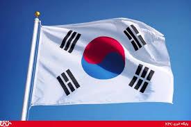 🌐نکاتی درباره کره جنوبی که در آزمون کرونا هم موفق شد