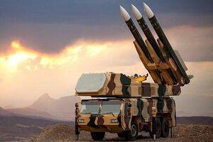 ۵ گزینه ایران پس از تمدیدتحریم تسلیحاتی