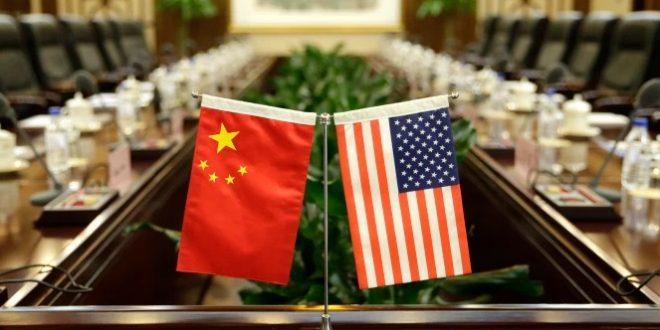 پشت پرده جنگ سرد چین و آمریکا چیست؟
