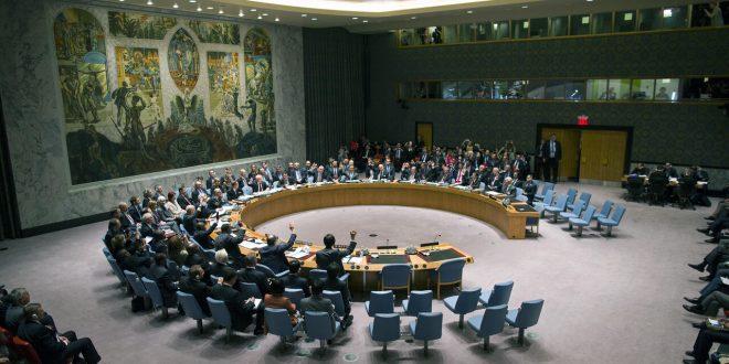 ترامپ راه دشواری برای تصویب قطعنامه ضدایرانی در پیش دارد
