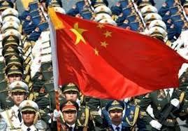 چین در آرامش ، جهان در باتلاق کرونا /دکتر مراد عنادی
