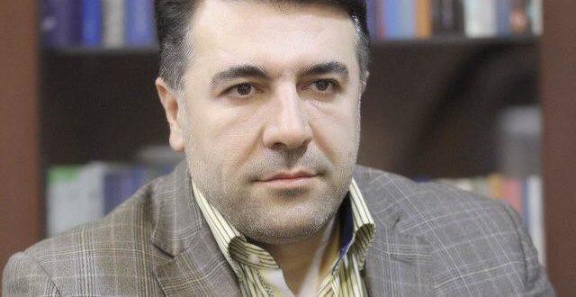 دکترعنادی در گفتوگو با باشگاه خبرنگاران جوان مطرح کرد؛ تبادل اطلاعات دانشمندان ایرانی و فرانسوی محور مذاکرات هسته ای تهران و پاریس